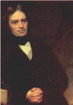 Los seis Principios de Faraday