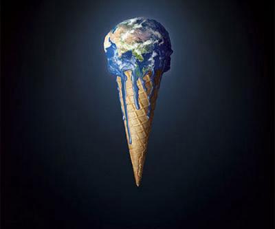 Problema climático